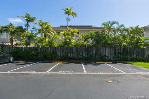 367 Opihikao Place #361 - Photo 22