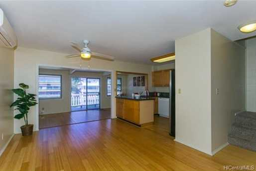 367 Opihikao Place #361 - Photo 6