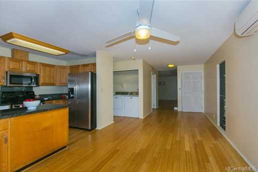 367 Opihikao Place #361 - Photo 10