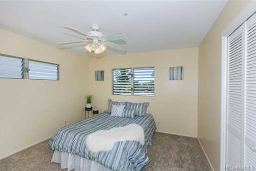 367 Opihikao Place #361 - Photo 16