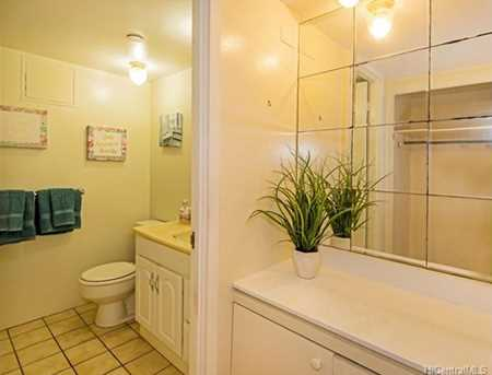 364 Seaside Avenue #707 - Photo 4