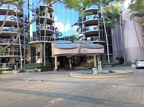 425 South Street #3804MU - Photo 2