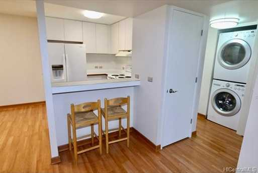 222 Vineyard Street #402 - Photo 4