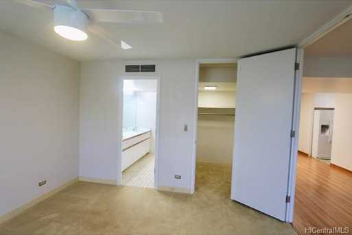 222 Vineyard Street #402 - Photo 6
