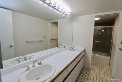 222 Vineyard Street #402 - Photo 8