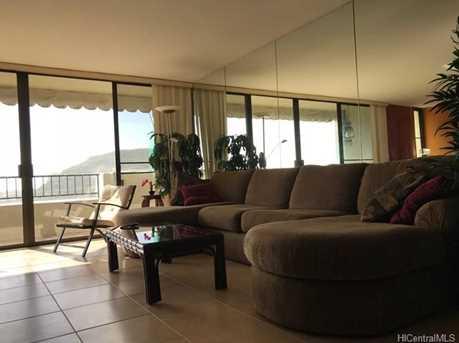 6750 Hawaii Kai Drive #804 - Photo 2