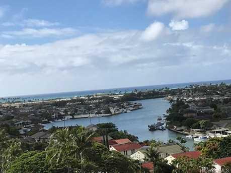 6750 Hawaii Kai Drive #804 - Photo 1