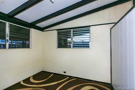94-1389 Waipahu Street - Photo 18