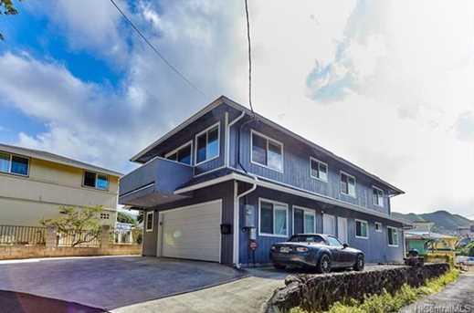 1663 Waikahalulu Lane - Photo 2