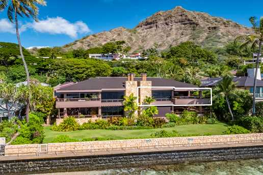 3165C Diamond Head Road - Photo 8