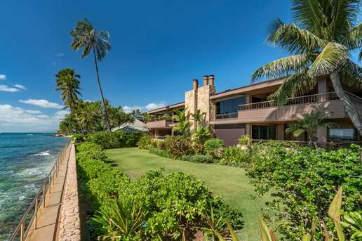 3165C Diamond Head Road - Photo 6