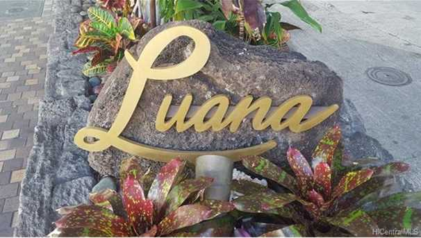 2045 Kalakaua Ave #409 - Photo 14