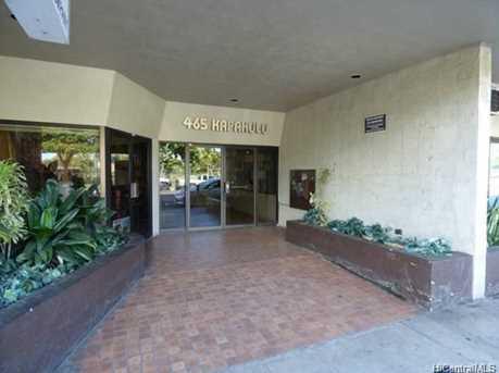 465 Kapahulu Ave #2F - Photo 12