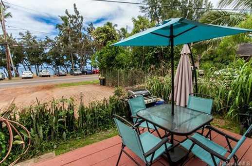 59-742 Kamehameha Highway #C - Photo 4