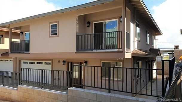 937 Koko Head Avenue #A - Photo 12