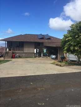 55 Ilima Kuahiwi Place - Photo 1