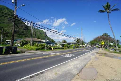51-316B Kamehameha Highway - Photo 10