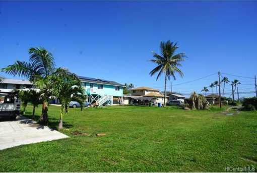 51-316B Kamehameha Highway - Photo 1