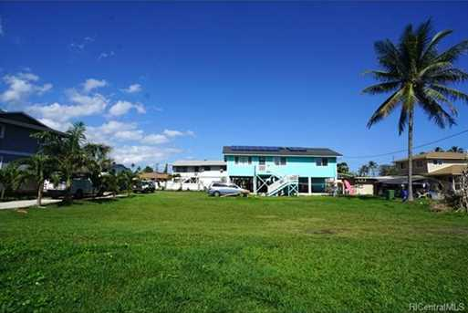 51-316B Kamehameha Highway - Photo 2