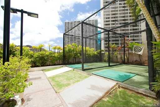 1212 Nuuanu Avenue #1412 - Photo 24