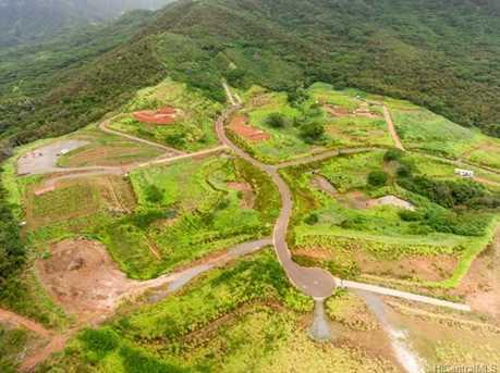 42-100 Kalanianaole Highway #19 - Photo 2