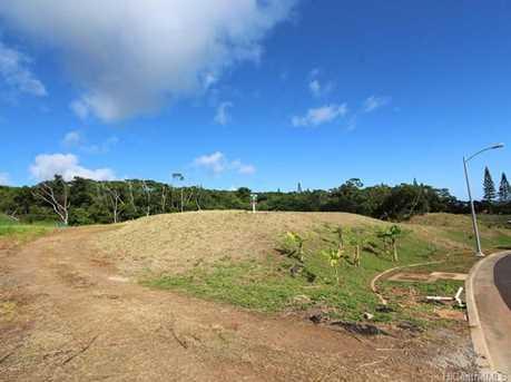 42-100 Kalanianaole Highway #19 - Photo 6