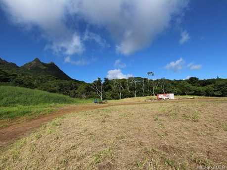 42-100 Kalanianaole Highway #19 - Photo 8