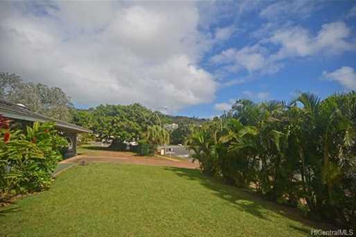 6508 Hawaii Kai Drive - Photo 2
