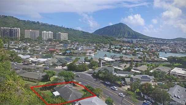 6508 Hawaii Kai Drive - Photo 4