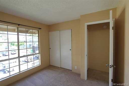 1449 Waipio Uka Street #K203 - Photo 2