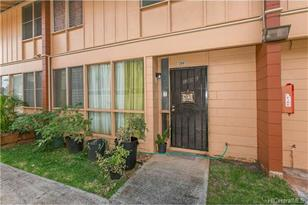 1269 Kipaipai Street #31C - Photo 1