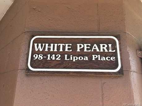 98-142 Lipoa Place #310 - Photo 2