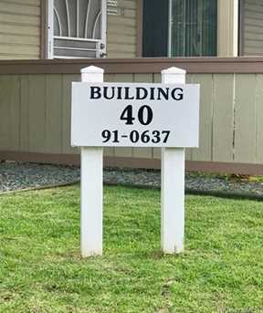 91-637 Puamaeole Street #40R - Photo 4