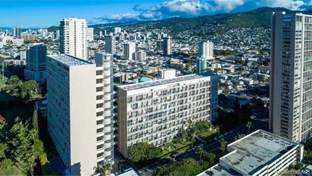 500 University Avenue #935 - Photo 2