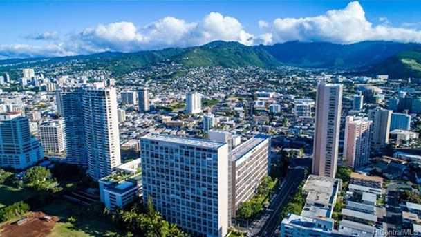 500 University Avenue #935 - Photo 4