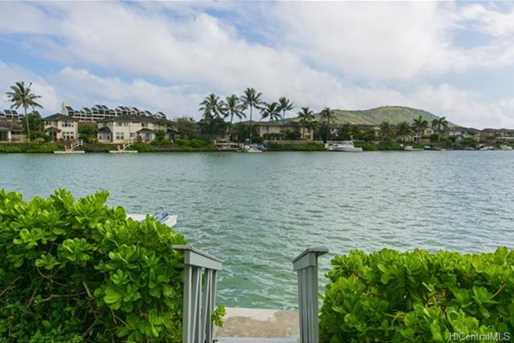 7007 Hawaii Kai Drive #J13 - Photo 2