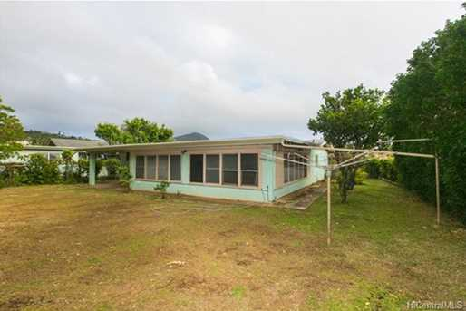 6468 Hawaii Kai Drive - Photo 24
