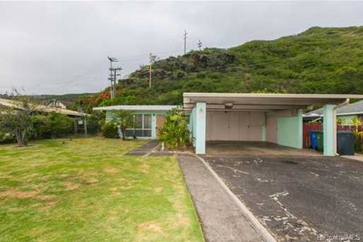 6468 Hawaii Kai Drive - Photo 1