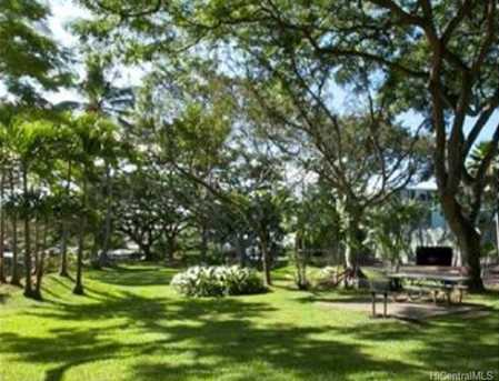 98-1034 Moanalua Road #4-101 - Photo 2