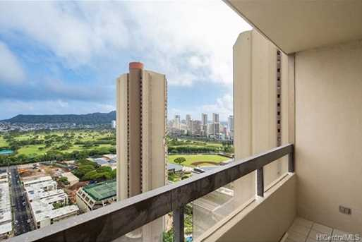 2499 Kapiolani Boulevard #2905 - Photo 4
