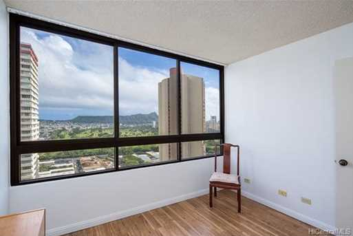 2499 Kapiolani Boulevard #2905 - Photo 8