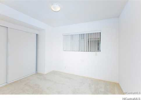 99-852 Holoai Street - Photo 14