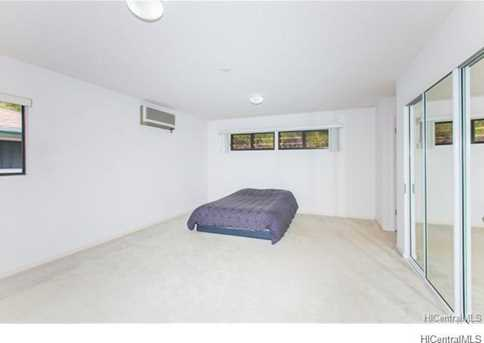 99-852 Holoai Street - Photo 10