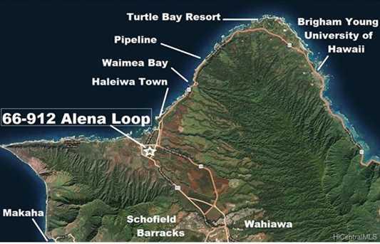 66-912 Alena Loop - Photo 1