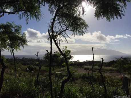 8511 Kamehameha V Highway - Photo 2