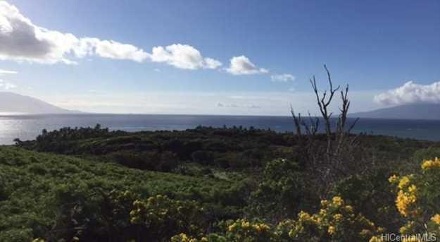 8511 Kamehameha V Highway - Photo 12