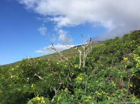 8511 Kamehameha V Highway - Photo 14