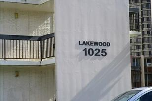 1025 Ala Lilikoi Street #E305 - Photo 1