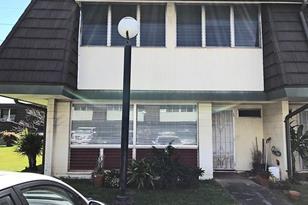 98-265 Ualo Street #S1 - Photo 1