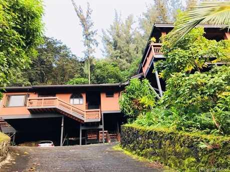 398 Puiwa Road - Photo 1